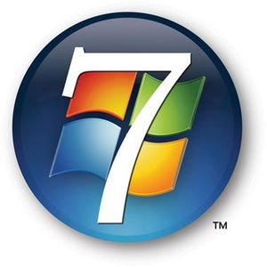 RemoveWAT - Activateur Windows 7